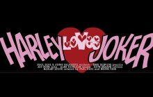 Harley Loves Joker #1 review (DC Comics)
