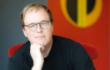 Interview: Brad Bird
