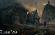 Preview and trailer for GreedFall on the PS4, XBox One, and PC