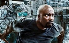 Luke Cage: Season 2 Review