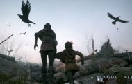 Preview for A Plague Tale: Innocence coming in 2019