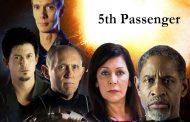 5th Passenger film review