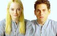 Maniac: Netflix Announces New Series With Teaser Trailer