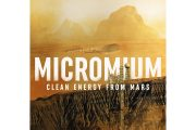 Micromium book review