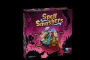 Renegade Game Studios announces Spell Smashers!