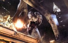 Cloverfield (2008): Ten Years Later, A Classic Monster Movie That Holds Its Own