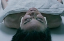 Dead Love film review