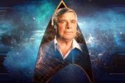 Happy Birthday Gene Roddenberry (August 19, 1921 – October 24, 1991) + CBS' Big Plans For Star Trek