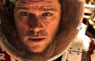 The Martian (2015): Putting The Science Back In Science Fiction