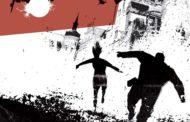 Cemetery Beach #1 review (Image Comics)
