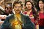 Iron Fist Season 2 Review (spoiler free)