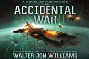The Accidental War review