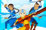 Avatar: The Last Airbender: A Live-Action Series Is On The Way