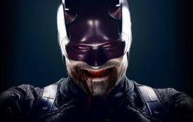 Daredevil Season 3 Teaser and Premiere Date