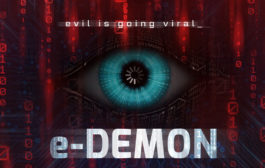 E-Demon movie reivew