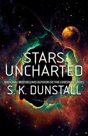 Stars uncharted review ace sci fi movie page stars uncharted review ace m4hsunfo