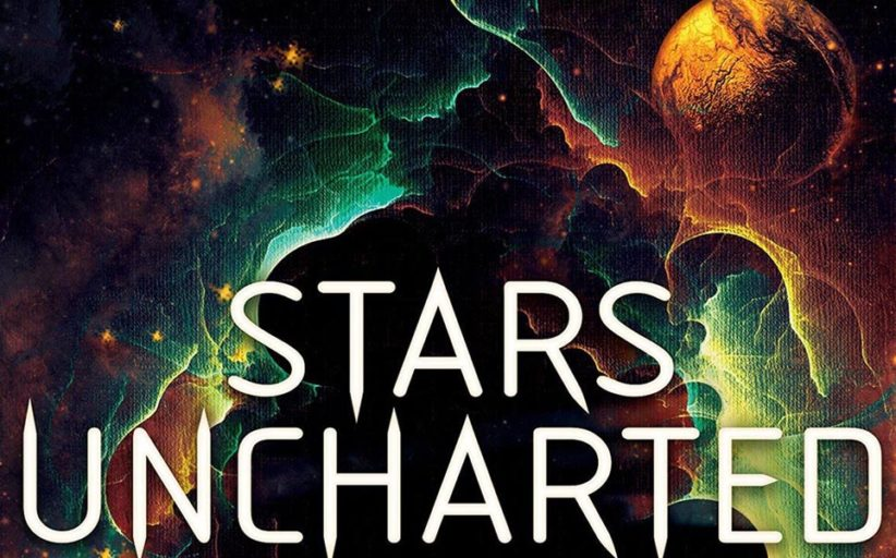 Stars Uncharted review (Ace)