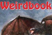 Weirdbook #39 Review
