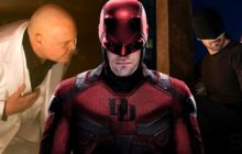 Daredevil Season 3 Trailers Shows A Big Twist, Introduces Bullseye