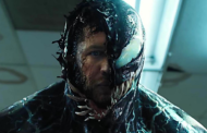Venom (2018) movie review