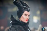 Season Of The Witch: Our favorite TV and Movie Witches