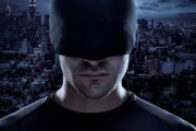 Daredevil Season 3 (Spoiler Free) Plus WTH Is Going On With Marvel/Netflix?