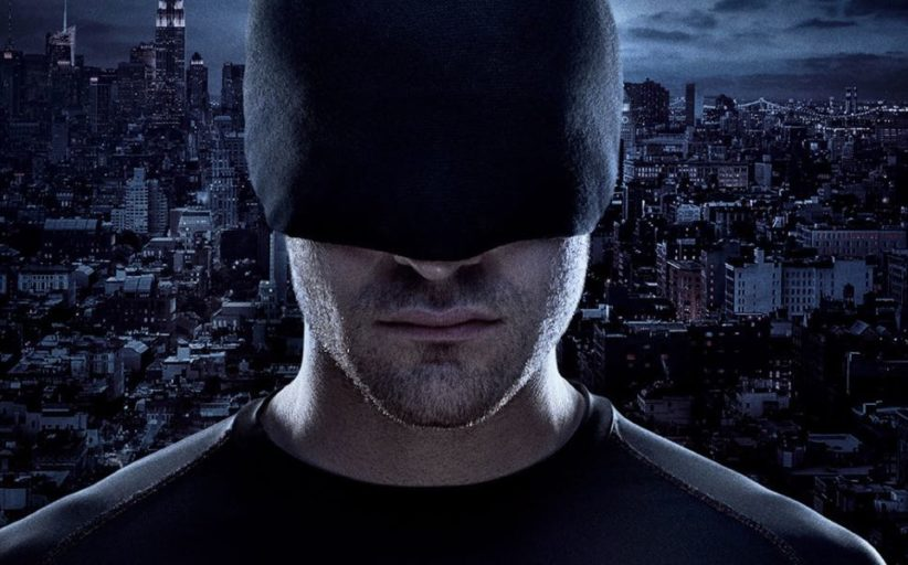 Daredevil Season 3 Review (Spoiler Free) Plus WTH Is Going On With Marvel/Netflix?