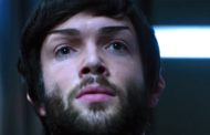 Star Trek Discovery: Meet The New Spock In The Season 2 Trailer