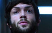Star Trek Discovery: Meet The New Spock In The Season 2 Trailer
