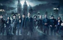 Gotham:  A Season 5 Trailer + Everything We Know About The Show's Final Season