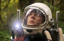 Prospect (2018): The Trailer Promises Adventure On An Alien Moon