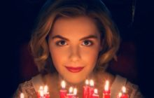 The Chilling Adventures Of Sabrina Trailer Is Here