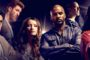 American Gods: The Season Two Trailer Is Here