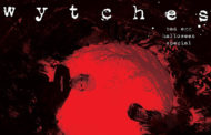 Wytches: Bad EggHalloween Special (Image Comics)