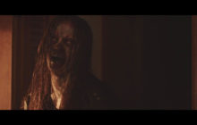 Johnny Gruesome film review