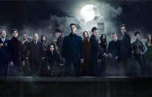 Gotham: A New Season 5 Trailer Teases The Death Of The City