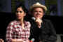 Interview: John C. Reilly and Sarah Silverman
