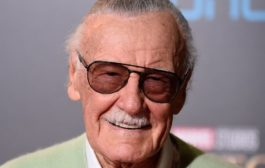 In Memoriam: Stan Lee