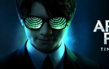 Artemis Fowl (2019): A Teaser Trailer Has Arrived