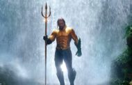 Aquaman: The Spectacular Final Trailer Has Arrived