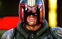 2000 AD Headed For Your Screens: Judge Dredd Owner Opening New Studio