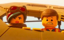 The Lego Movie #2 New Trailer Is Here