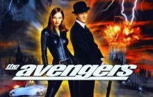 The Avengers (1998): Revisiting The Misguided Tribute 20 Years Later