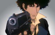 Cowboy Bebop: Netflix Announces Live-Action Series