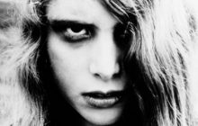 CMON to release Night of the Living Dead boardgame
