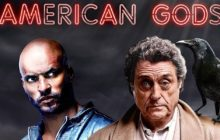 American Gods: Season Two's First Three Minutes Online Now To Watch