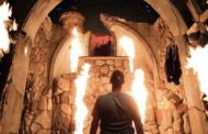 The Demonologist - Movie Review
