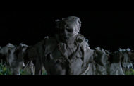 Scarecrows - Movie Review