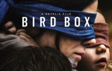 Bird Box (2018): The Trailer Has  Landed For The New Netflix Movie