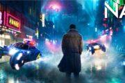 Blade Runner: Black Lotus: Adult Swim Announces Blade Runner 2049 Prequel Animated Series